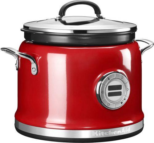 KitchenAid 5KMC4241EER cena od 8390 Kč