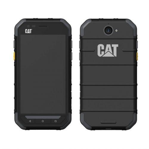 Caterpillar CAT S30 cena od 6170 Kč