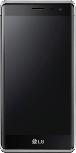 LG Zero cena od 6497 Kč