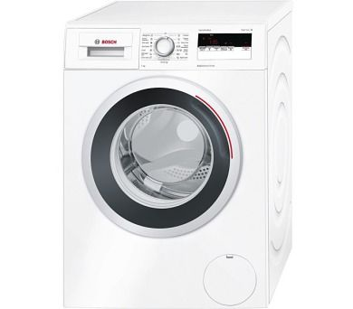 Bosch WAN20161BY cena od 9700 Kč