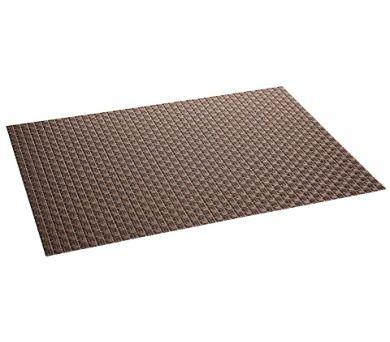 Tescoma FLAIR RUSTIC 45x32 cm cena od 79 Kč