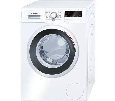 Bosch WAN24261BY cena od 10990 Kč