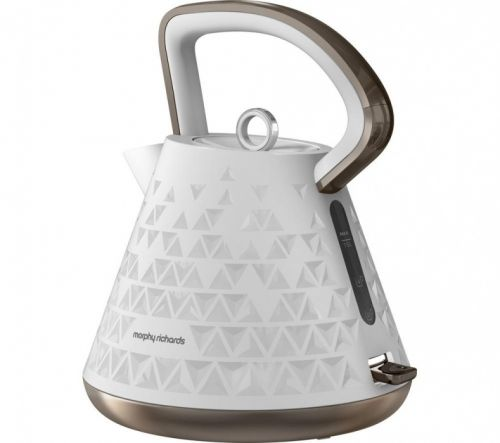 XXL obrazek Morphy Richards 108102