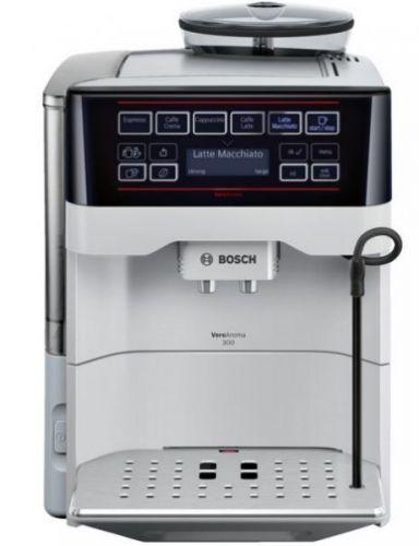 Bosch TES60321RW cena od 16499 Kč