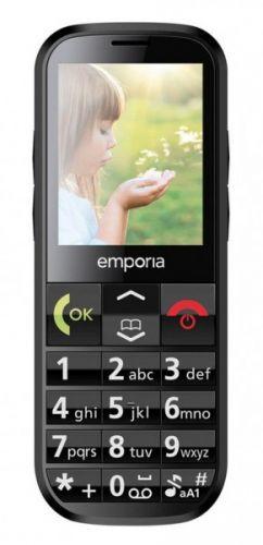 myPhone Emporia ECO cena od 1117 Kč