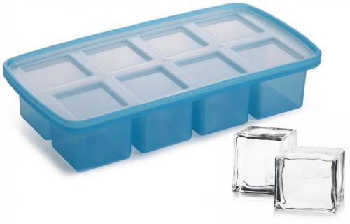 Tescoma myDRINK Tvořítko na led cena od 219 Kč