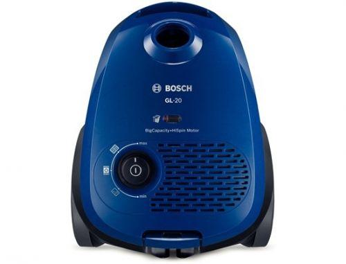 Bosch BGL2B110 cena od 1990 Kč