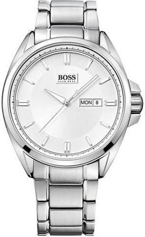 Hugo Boss 1513040