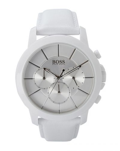 Hugo Boss 1512907