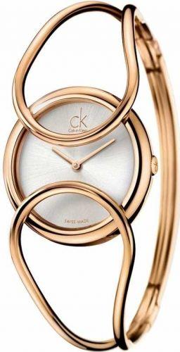 Calvin Klein K4C2S616