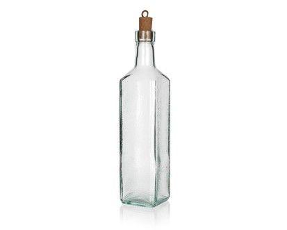 BORMIOLI ETICAT láhev 550 ml cena od 100 Kč