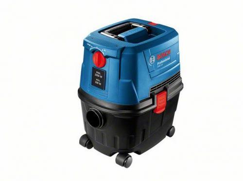 Bosch GAS 15 cena od 3479 Kč