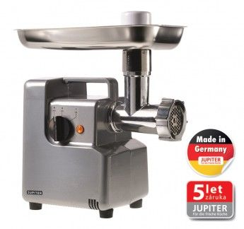 Jupiter 885500 cena od 0 Kč