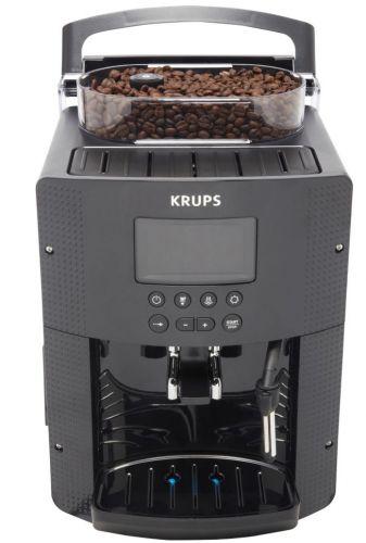 KRUPS EA 816031 cena od 9453 Kč
