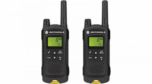 Motorola XT180 cena od 2103 Kč