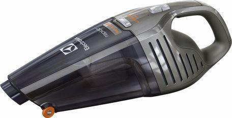 ELECTROLUX ZB 6106 WDT cena od 1699 Kč