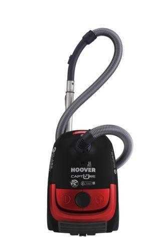 HOOVER CP71 CP41011 cena od 1890 Kč