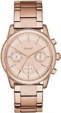 DKNY NY 2331