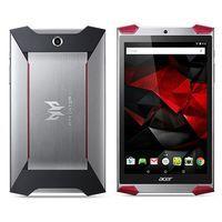Acer Predator 8 32 GB cena od 0 Kč