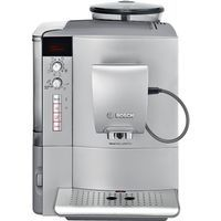 Bosch TES51521RW cena od 14011 Kč