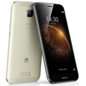 Huawei G8 cena od 7690 Kč