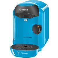 Bosch Tassimo TAS1255 cena od 1290 Kč