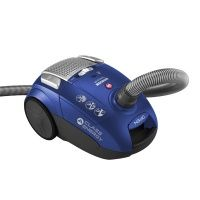 Hoover TE70 TE30011 cena od 2490 Kč