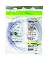 Electrolux Sada pro odvod kondenzátu sušičky
