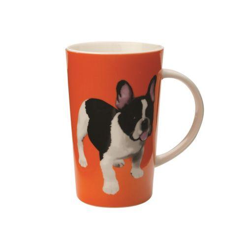 Maxwell & Williams Paws Conical Mug hrnek cena od 0 Kč