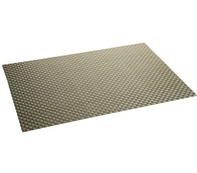 Tescoma FLAIR SHINE 45x32 cm cena od 79 Kč