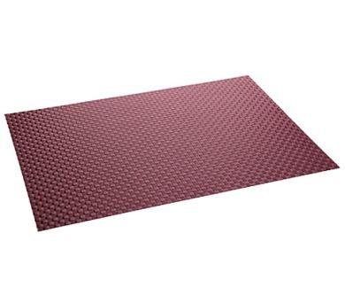 Tescoma FLAIR SHINE lila prostírání 45x32 cm cena od 99 Kč