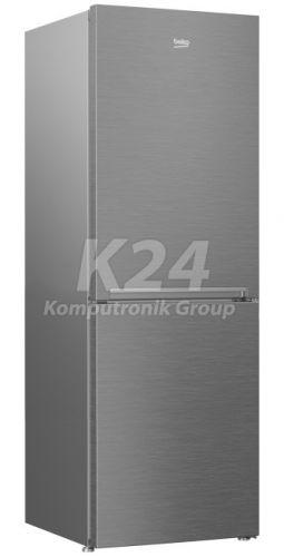 Beko CNA365KC0X cena od 8606 Kč