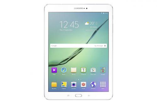 Samsung Galaxy Tab 2 S T710 32 GB cena od 10450 Kč