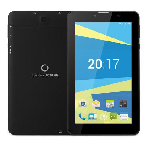 OverMax QualCore 7030 8 GB