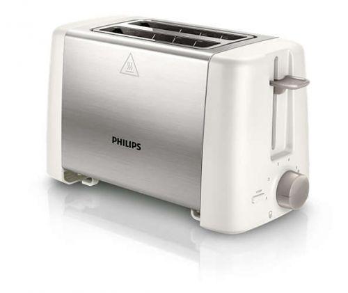 Philips HD 4825 cena od 782 Kč