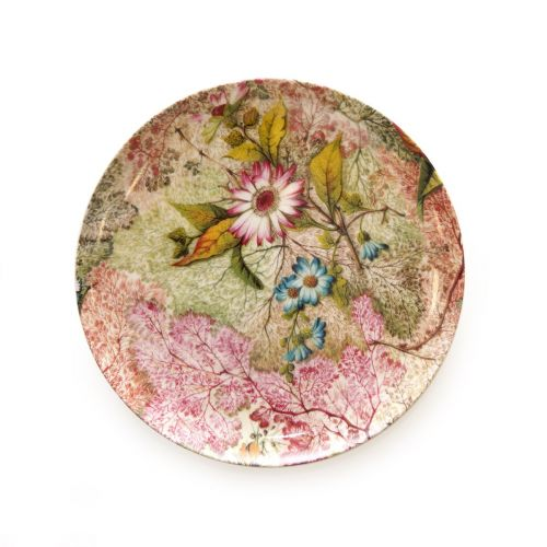 Maxwell & Williams Daydream dezertní talíř 20 cm cena od 249 Kč