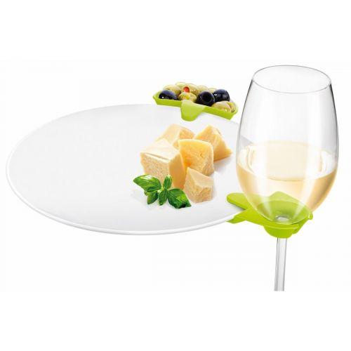 Tescoma MYDRINK úchýtka na víno cena od 199 Kč