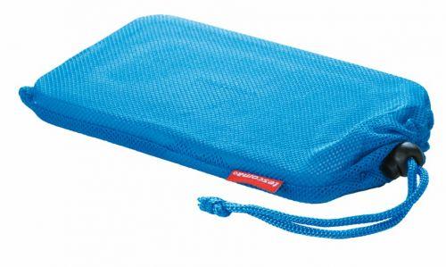 Tescoma Coolbag gelový chladič cena od 119 Kč