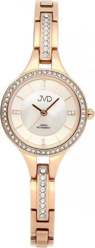 JVD JC045.3