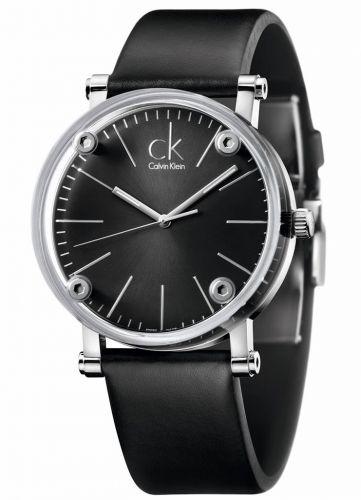 Calvin Klein K3B2T1C1
