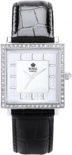 Royal London 21011-11
