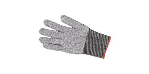 TESCOMA PRESTO ochranná rukavice cena od 119 Kč