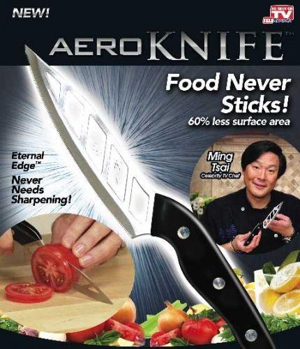 Fashion Manufacturer Aero Knife nůž cena od 69 Kč