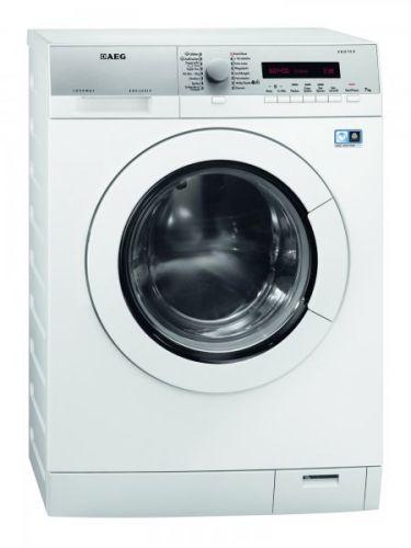 AEG L76479WFLC cena od 11990 Kč