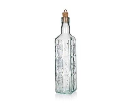 BORMIOLI FIORI láhev 500 ml cena od 84 Kč