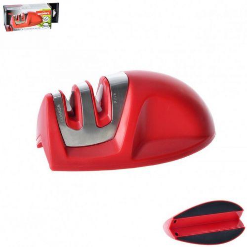 Orion RED ostřič nožů cena od 0 Kč