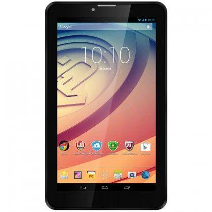 PRESTIGIO MultiPad Wize 3057 4 GB cena od 0 Kč