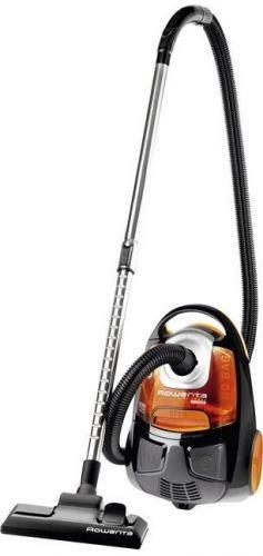 Rowenta RO2544 cena od 2199 Kč