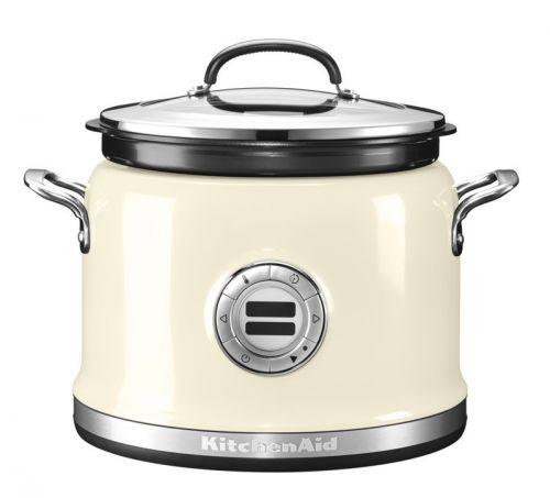 KitchenAid 5KMC4241EAC cena od 8390 Kč