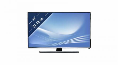 Samsung T28E310EW cena od 4675 Kč